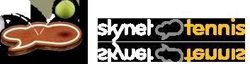 Skynet Tennis